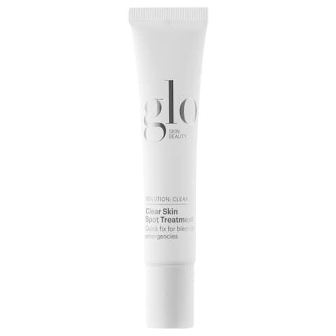 Glo Skin Beauty Clear 0.5-ounce Skin Spot Treatment
