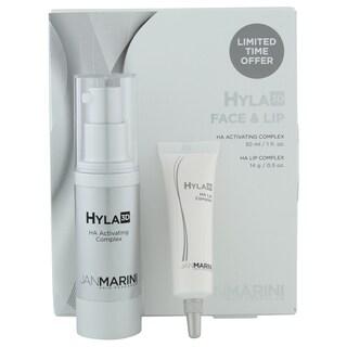 Jan Marini Hyla3D HA Face & Lip