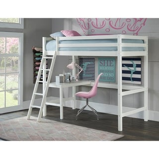 Buy Size Twin Kids Amp Toddler Beds Online At Overstock Com
