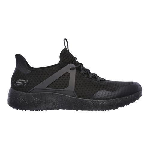 Shinz Casual Shoe Skechers Men/'s Burst