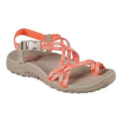 b757a96397a9 skechers slip on sandals sale   OFF68% Discounted