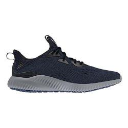 d91b2d809f131 Men s adidas AlphaBOUNCE EM Running Shoe Collegiate Navy Utility  Black Mystic Blue