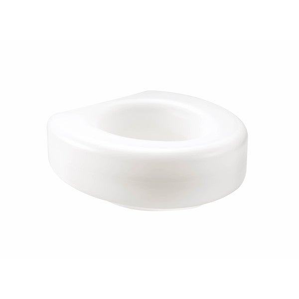 Medline Raised Toilet Seat