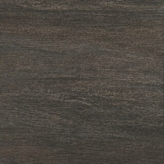 Bay Bridge 12X12 Field Tile in Mainland