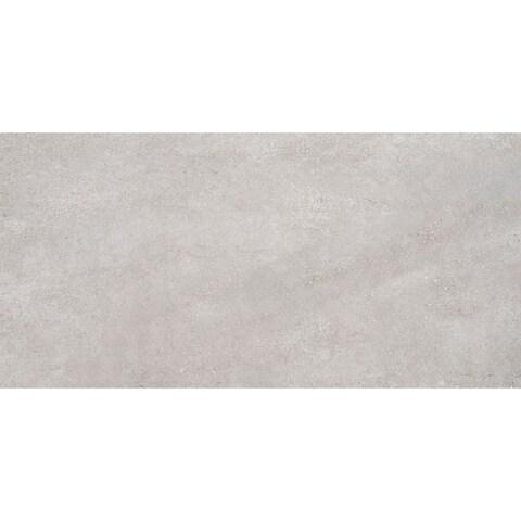 Avondale 12X12 Floor Tile in Castle Rock