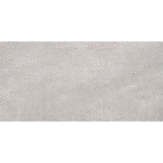 Avondale 12X12 Floor Tile in Castle Rock