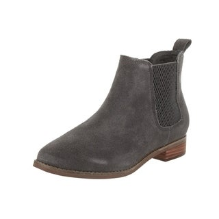Toms Women's Ella Boot