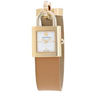 Tory Burch Women's TB7001 Surrey Watches