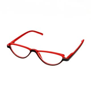 04ef10915003 Buy Red Reading Glasses Online at Overstock