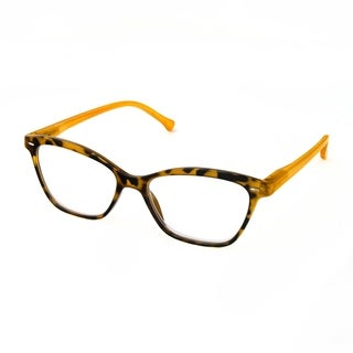 Hot Optix Ladies Cateye Reading Glass