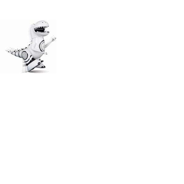 Sharper Image Robotosaur