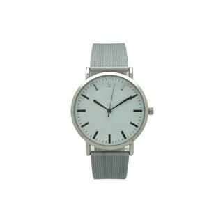 Olivia Pratt Women's Simple Strap Watch