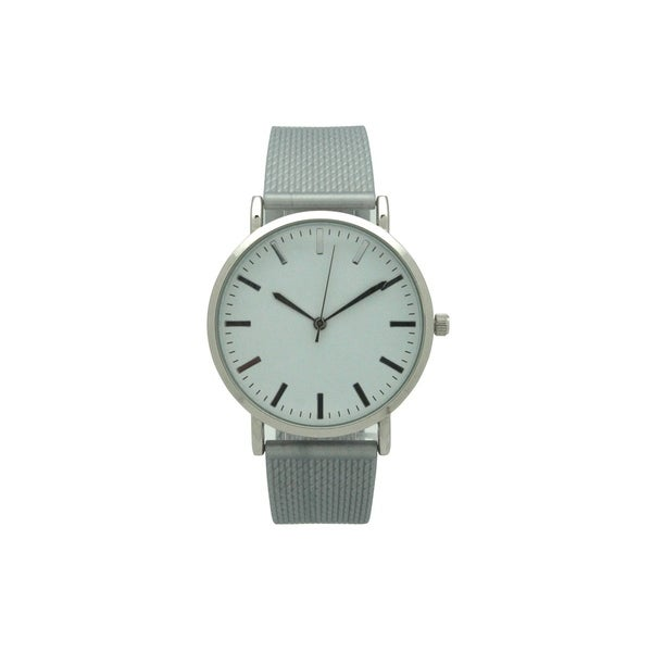Olivia Pratt Women's Simple Strap Watch