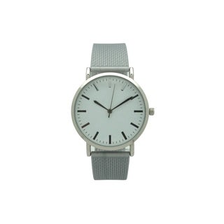 Olivia Pratt Women's Simple Strap Watch (2 options available)