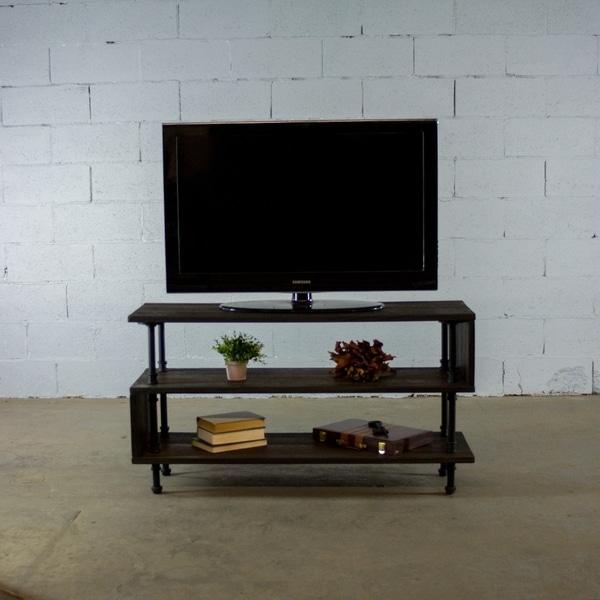 Shop Furniture Pipeline Tucson, TV Stand Living Room Rec