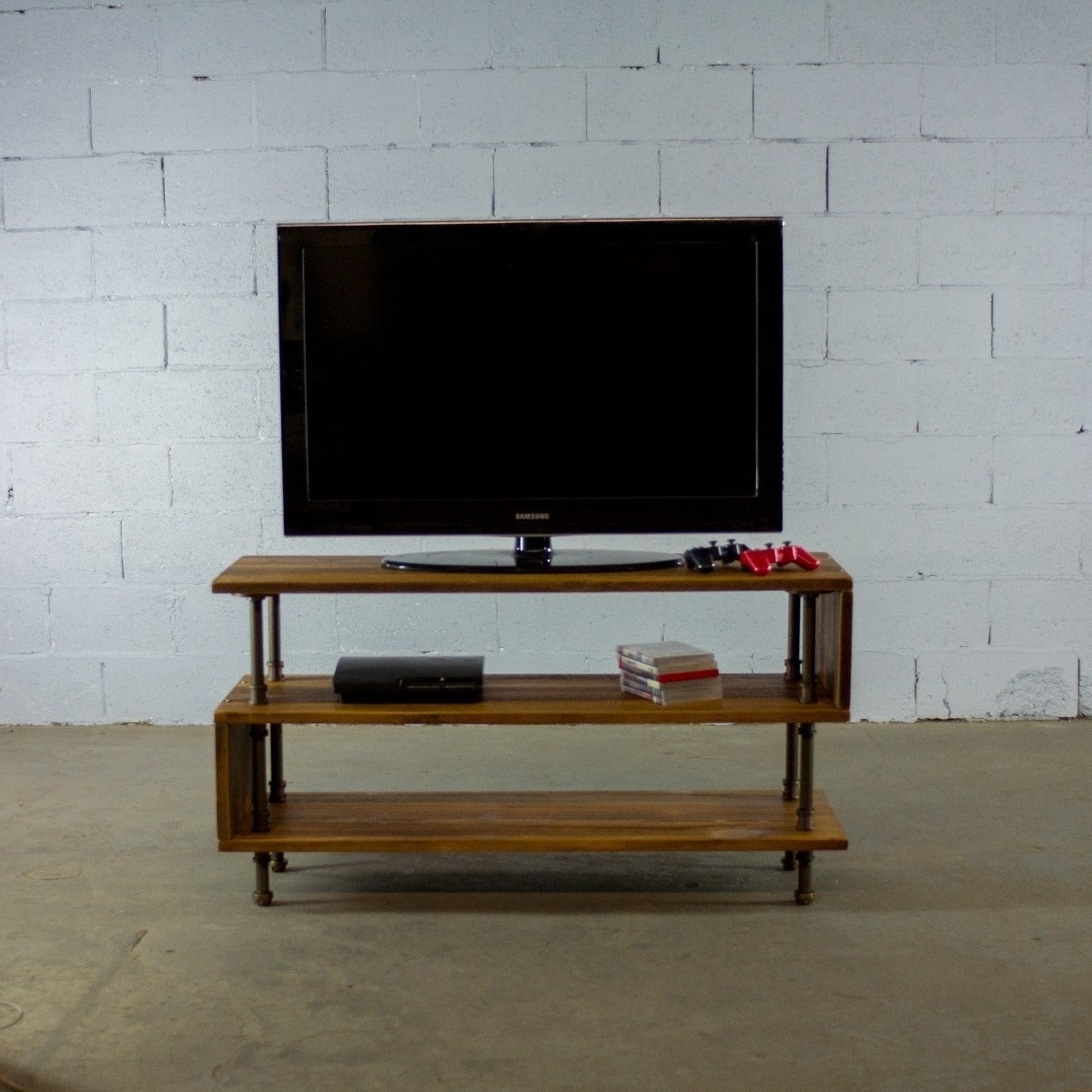 Furniture Pipeline Tucson Tv Stand
