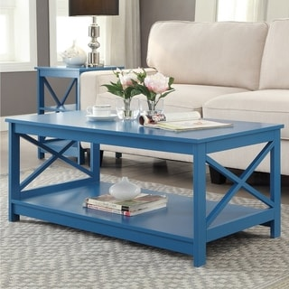 Awesome Buy Coffee Tables Online At Overstock Our Best Living Room Download Free Architecture Designs Pushbritishbridgeorg