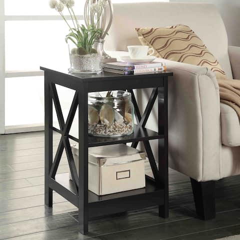 Buy Side Tables Online at Overstock | Our Best Living Room ...