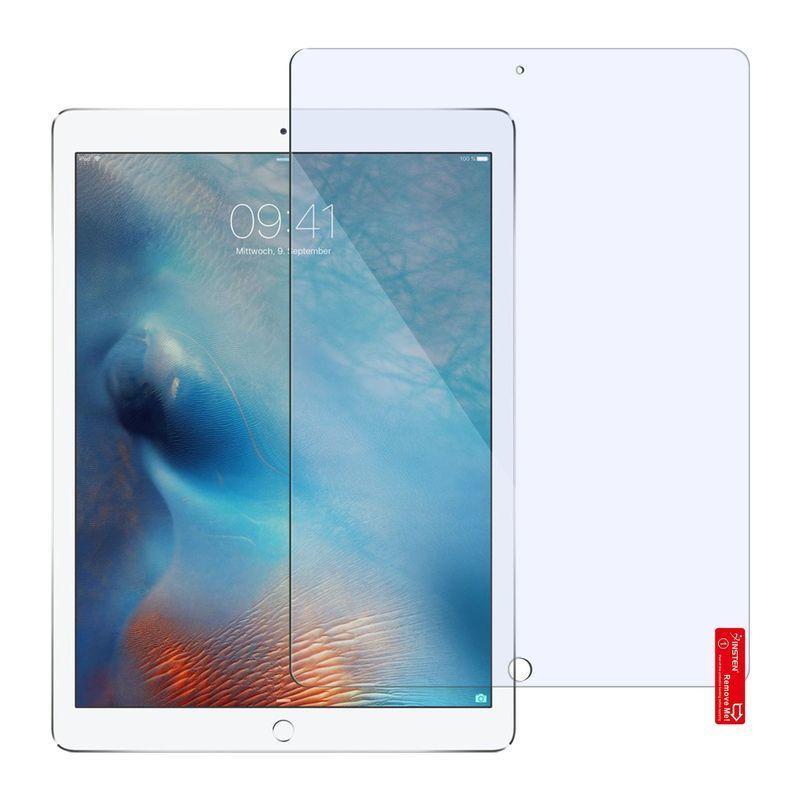 "Matte LCD Anti-Glare Screen Protector For Apple iPad Pro 10.5/"""