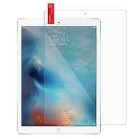 """Insten Premium Matte Anti-Glare/ Clear Screen Protector Film for Apple iPad Pro 10.5"""" 10.5-inch"""