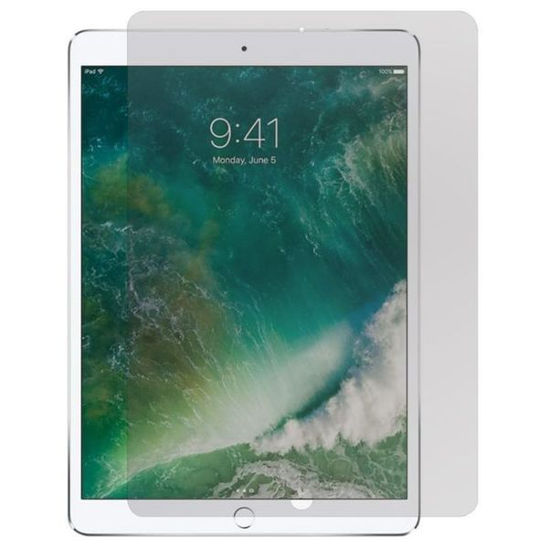 "Insten 0.33mm Tempered Glass LCD Screen Protector Film Cover For Apple iPad 9.7"" (2017)"