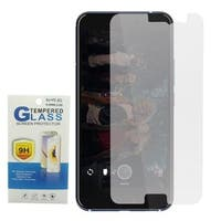 Insten 0.33mm Clear Tempered Glass LCD Screen Protector Film Cover For HTC U11