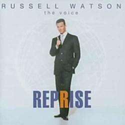 Russell Watson - Reprise - Thumbnail 2