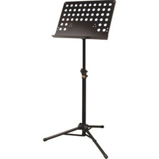 Hamilton, Classic - KB990BL Traveler II Folding Symphonic Music Stand