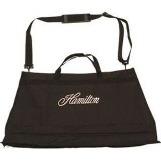 Hamilton, Classic - KB14 Carrying Bag for KB50/KB990