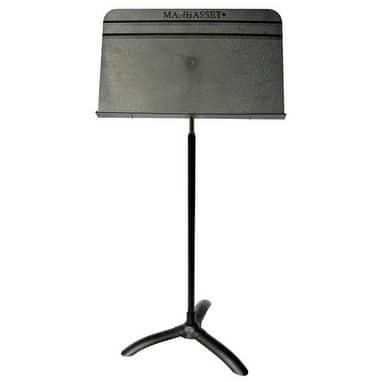 Manhasset Model #84CA Concertino Symphony Music Stand