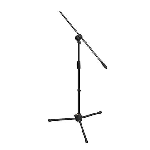 Hercules - MS432B - Stage Series Microphone Boom Stand