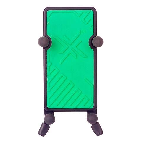 Hamilton KB125E Smart Phone HL - Green