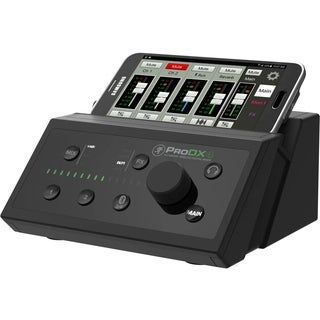 Mackie ProDX4 4-Channel Wireless Digital Mixer|https://ak1.ostkcdn.com/images/products/17740910/P23943113.jpg?_ostk_perf_=percv&impolicy=medium