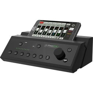 Mackie ProDX8 8-Channel Wireless Digital Mixer|https://ak1.ostkcdn.com/images/products/17740911/P23943114.jpg?impolicy=medium