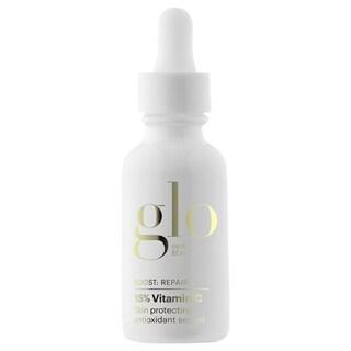 Glo Skin Beauty 15% 1-ounce Vitamin C