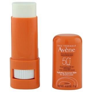 Avene Hydrating Sunscreen Balm SPF 50+