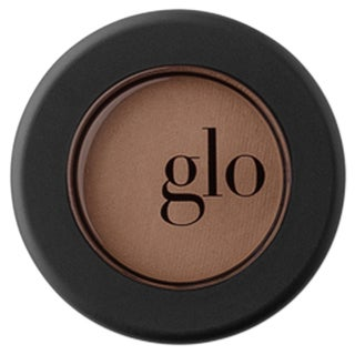 Glo Skin Beauty Eye Shadow Twig