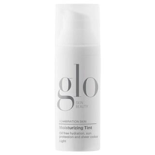 Glo Skin Beauty 1.7-ounce Moisturizing Tint SPF 30+ Light