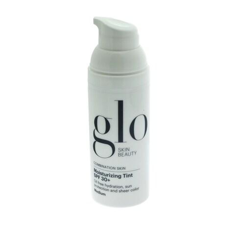Glo Skin Beauty 1.7-ounce Moisturizing Tint SPF 30+ Medium