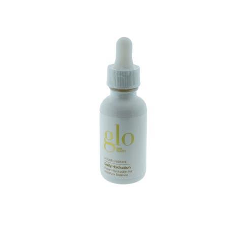 Glo Skin Beauty Daily Hydration 1 oz.