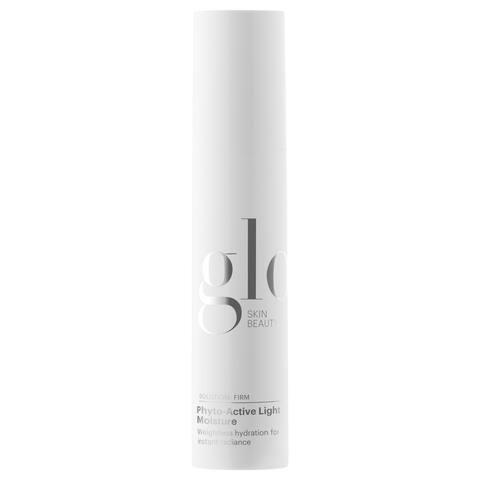 Glo Skin Beauty Phyto-Active 1.7-ounce Light Moisture
