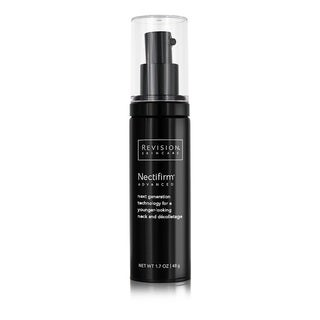 Revision 1.7-ounce Nectifirm Advanced