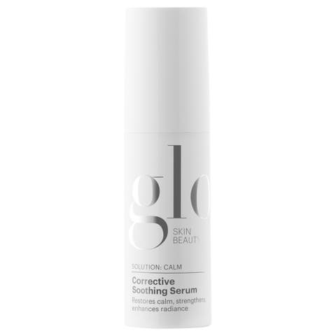 Glo Skin Beauty Corrective 1-ounce Soothing Serum