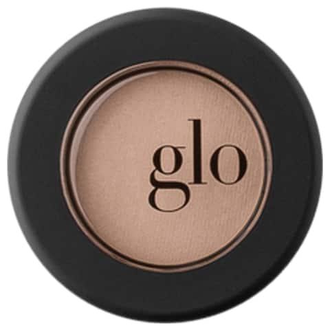 Glo Skin Beauty Eye Shadow Cosmic