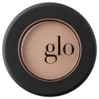 Glo Skin Beauty Eye Shadow Cosmic