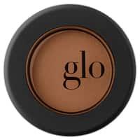 Glo Skin Beauty Eye Shadow Dolce