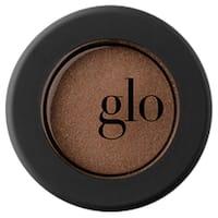 Glo Skin Beauty Eye Shadow Grounded