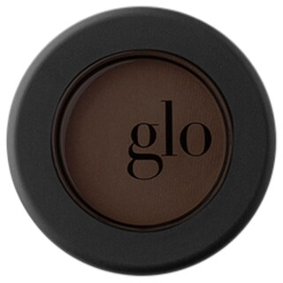 Glo Skin Beauty Eye Shadow Espresso