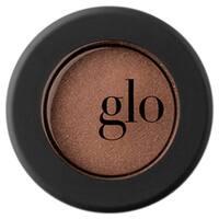 Glo Skin Beauty Eye Shadow Mirage