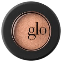 Glo Skin Beauty Eye Shadow Locket